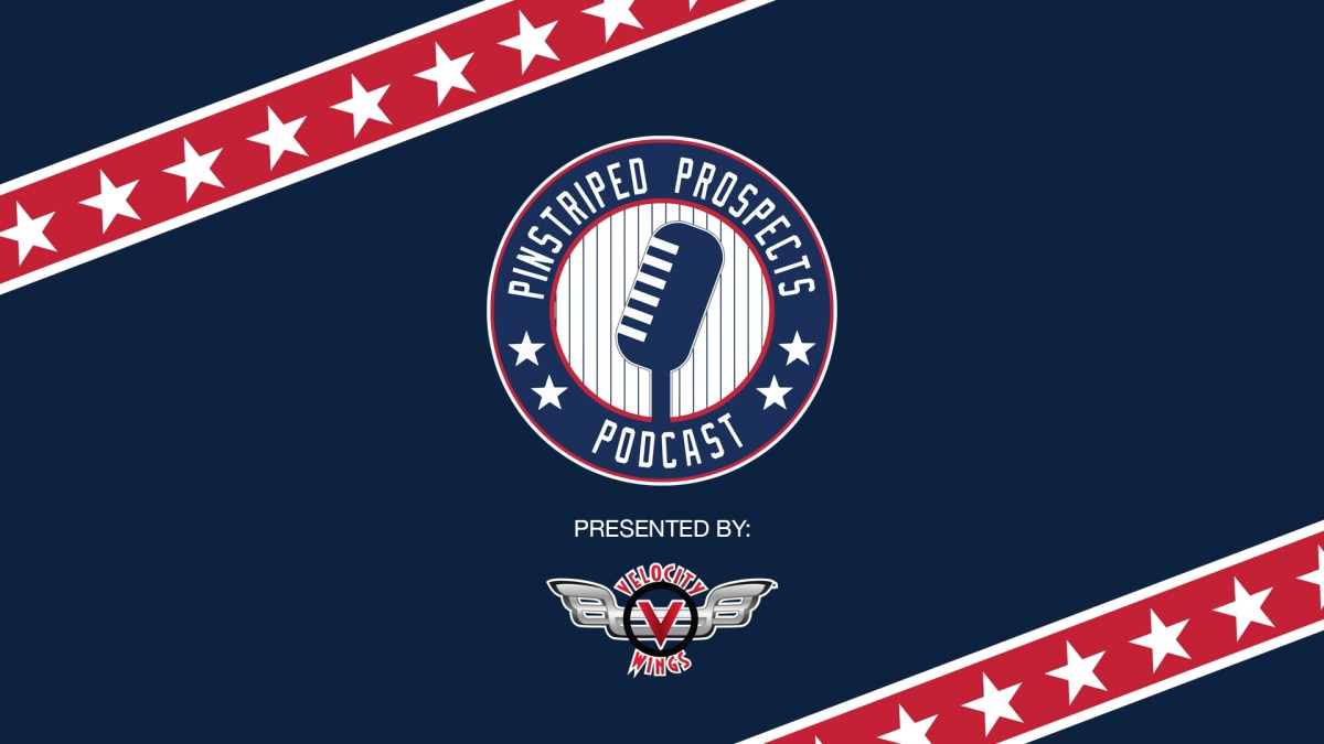 New Podcast: 72: 2018 Instructs Review & AFL Recap